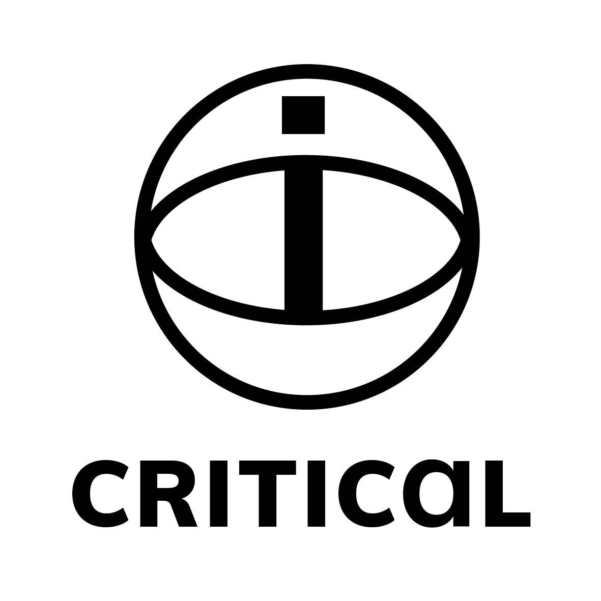 Logo_Critical I2